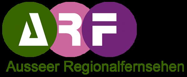 ARF – Ausseer Regionalfernsehen