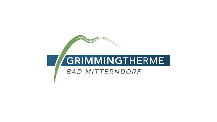 Grimmingtherme Bad Mitterndorf
