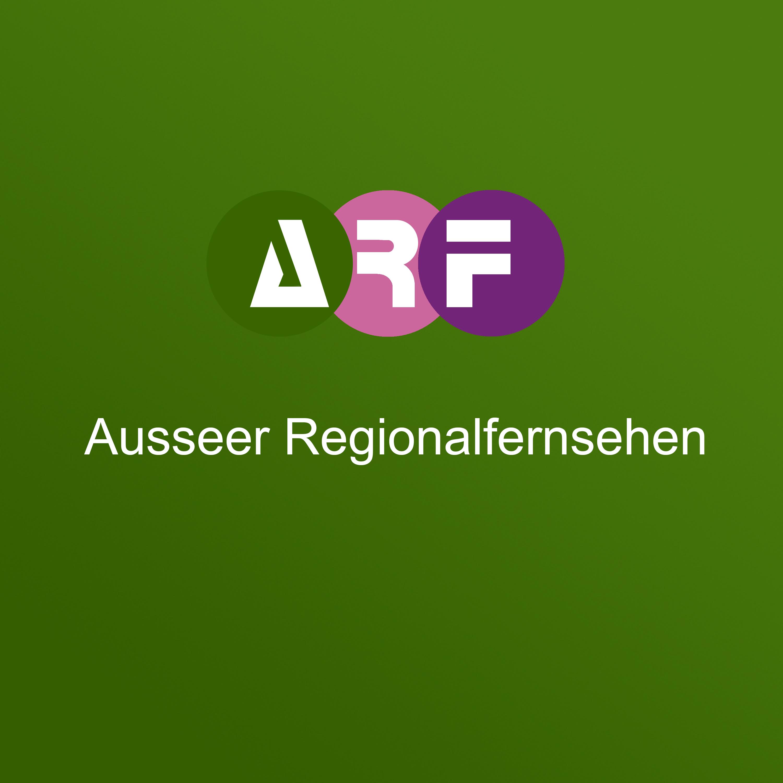 ARF - Ausseer Regionalfernsehen